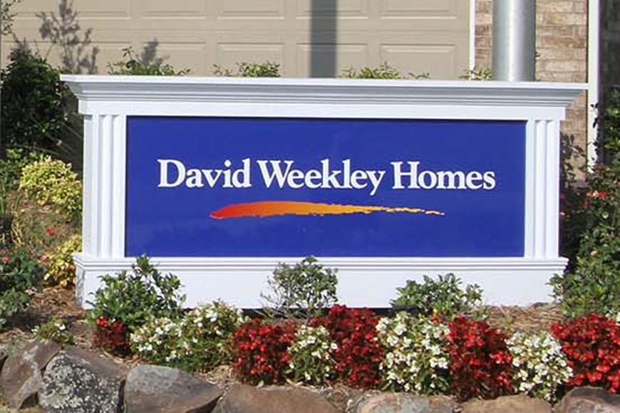 David Weekly Homes is bringing its Central Living brand to Jacksonville at Southside Quarter.